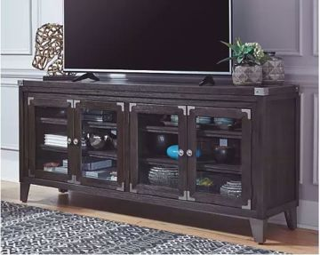 """Picture of TODOE 70"""" TV STAND"""