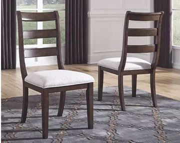 Picture of ADINTON DINING CHAIR