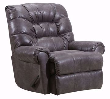 Picture of LEO ROCKER RECLINER