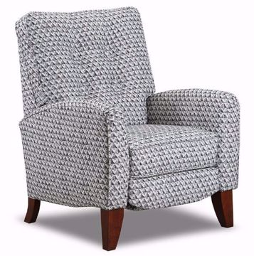Picture of KATRINA HI-LEG RECLINER