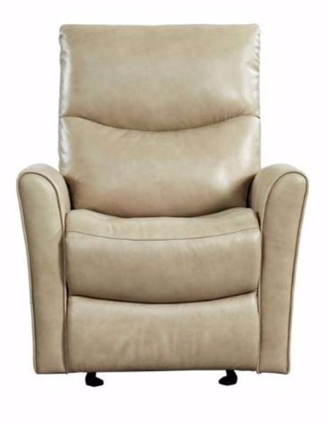 Picture of ABBY GLIDER RECLINER
