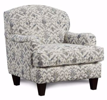 Picture of BARNABUS CHAIR
