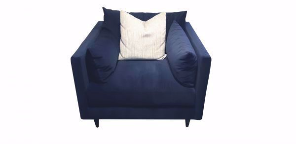 Picture of PIA ARM CHAIR