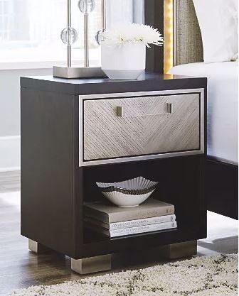 Picture of MARETTO NIGHTSTAND