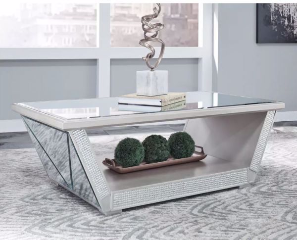 Picture of FANMORY COCKTAIL TABLE