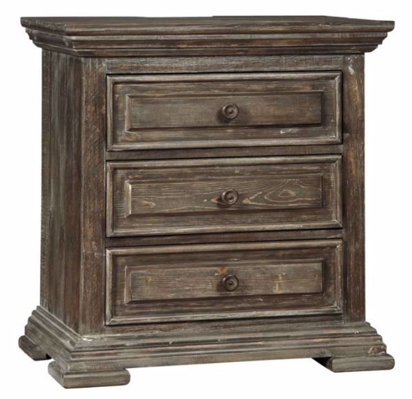 Picture of WYNDAHL NIGHTSTAND