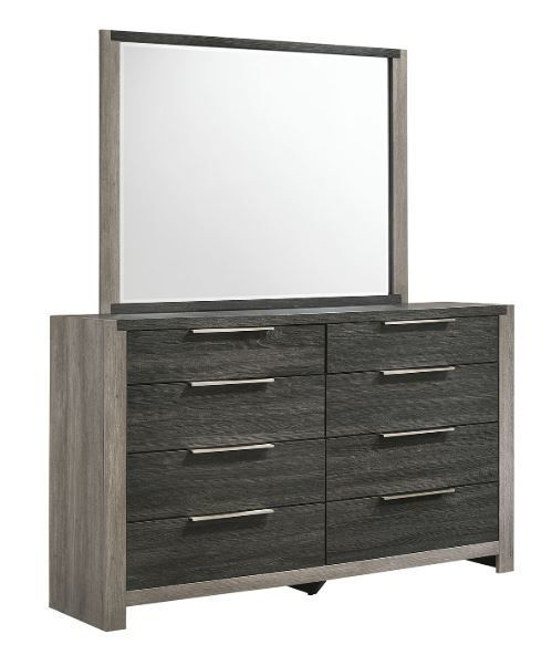 Picture of CARTER MIRROR