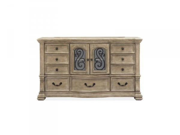 Picture of MARISOL DRESSER