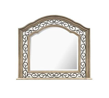 Picture of MARISOL MIRROR