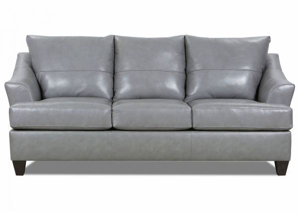 Picture of CARLISLE SOFA