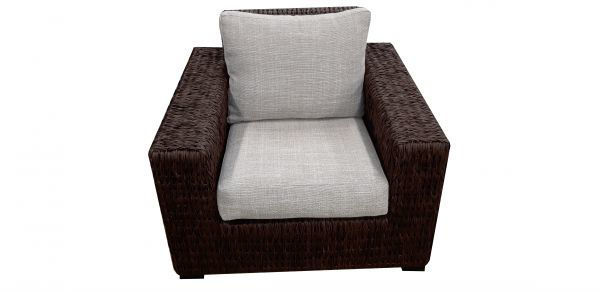 Picture of ODEON CHAIR