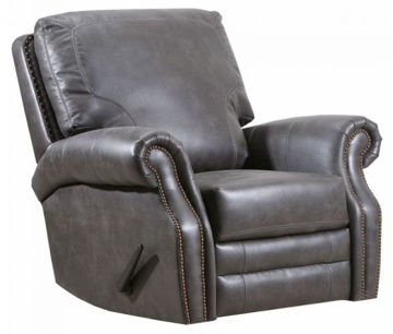 Picture of CANTERBURY ROCKER RECLINER