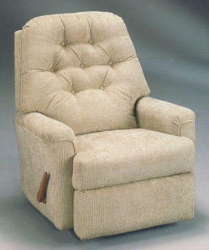 Picture of CARA ROCKER RECLINER