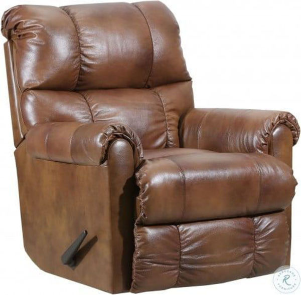 Picture of AVENGER ROCKER RECLINER