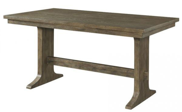 Picture of CHARLESTON COUNTER HEIGHT DINING TABLE