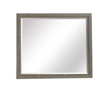 Picture of ATELIER LANDSCAPE MIRROR