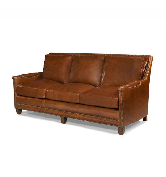 Picture of PRESCOTT SOFA