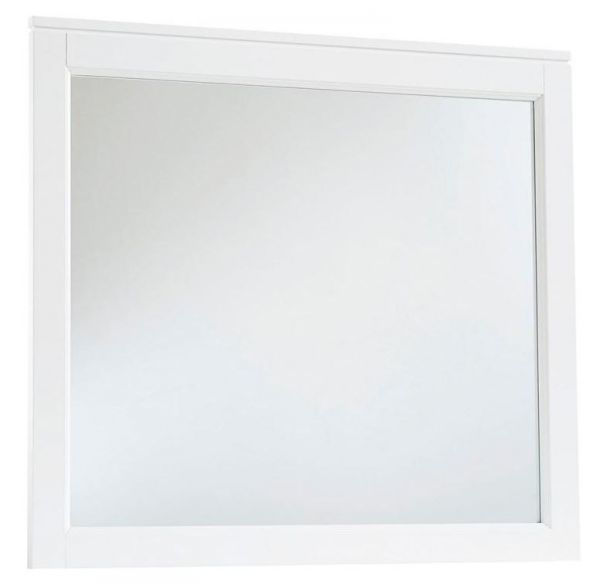 Picture of BRYNBURG MIRROR