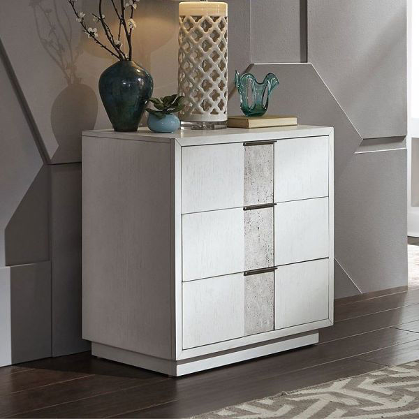 Picture of MIRAGE NIGHTSTAND