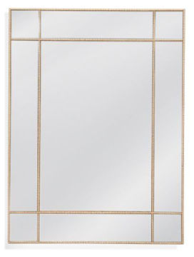 Picture of LINDA WALL MIRROR