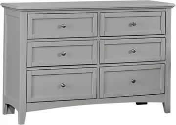 Picture of BONANZA DRAWER DRESSER