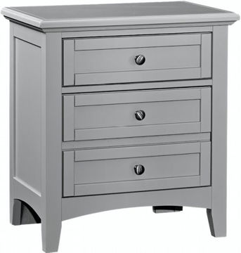Picture of BONANZA NIGHTSTAND