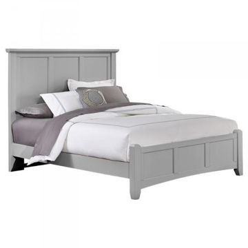Picture of BONANZA FULL PANEL BED