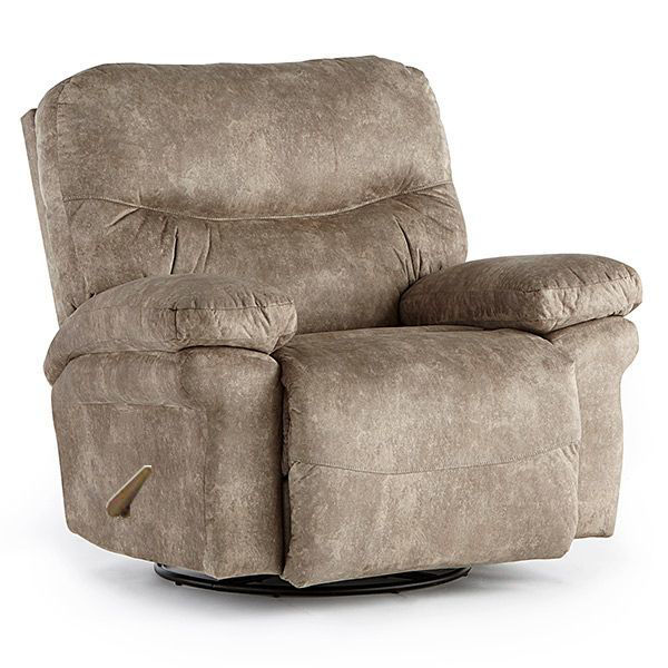 Picture of LEYA ROCKER RECLINER