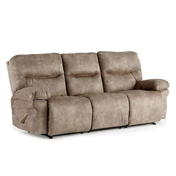 Picture of LEYA RECLINING SOFA