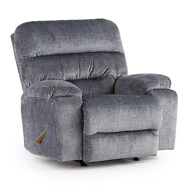 Picture of RYSON ROCKER RECLINER