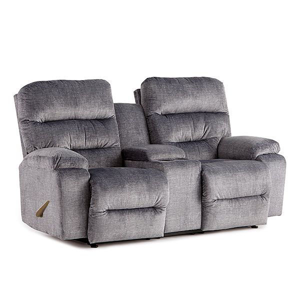Picture of RYSON ROCKER RECLINING LOVESEAT