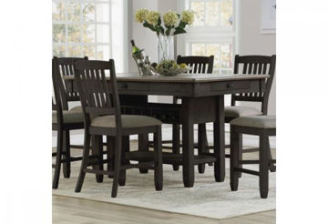 Picture of GRANBY COUNTER HEIGHT DINING SET