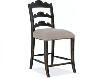 Picture of LAGRANGE COUNTER STOOL