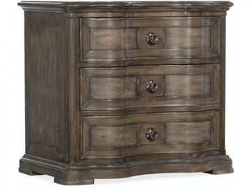Picture of WOODLANDS NIGHTSTAND