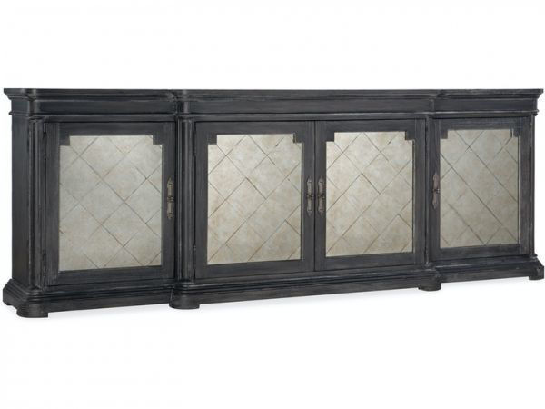 Picture of WOODLANDS CREDENZA