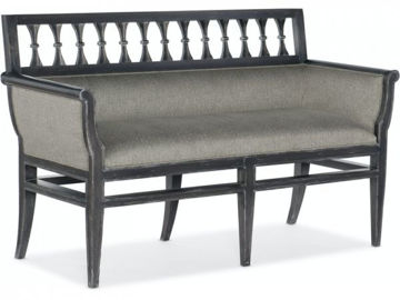 Picture of WOODLANDS BANQUETTE