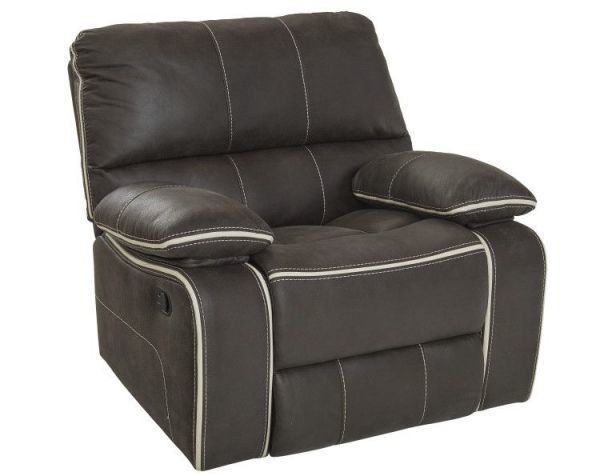 Picture of ARLINGTON RECLINER