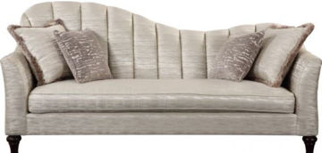 Picture of ATHALIA SOFA