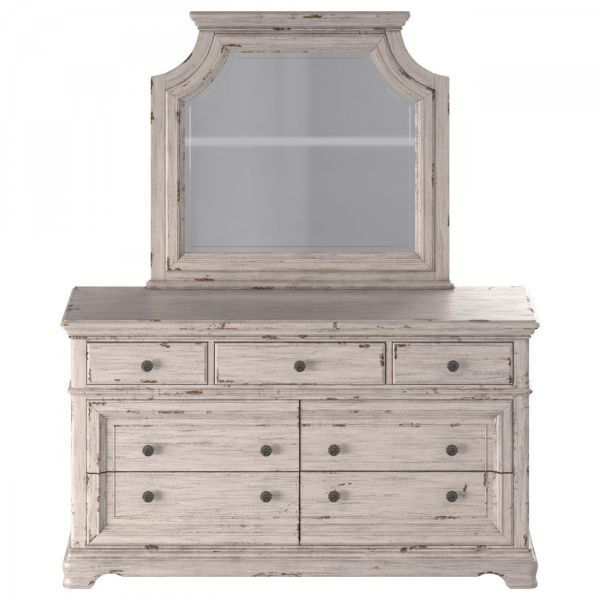 Picture of PROVIDENCE DRESSER