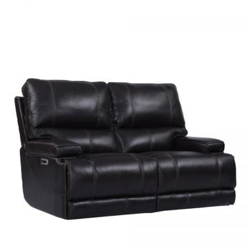 Picture of WHITMAN POWER RECLINING LOVESEAT