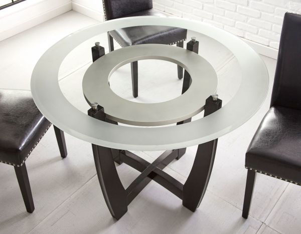 Picture of VERANO ROUND DINING TABLE