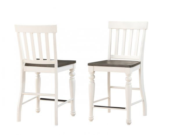 Picture of JOANNA COUNTER CHAIR