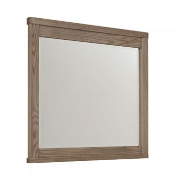Picture of LATITUDES MIRROR