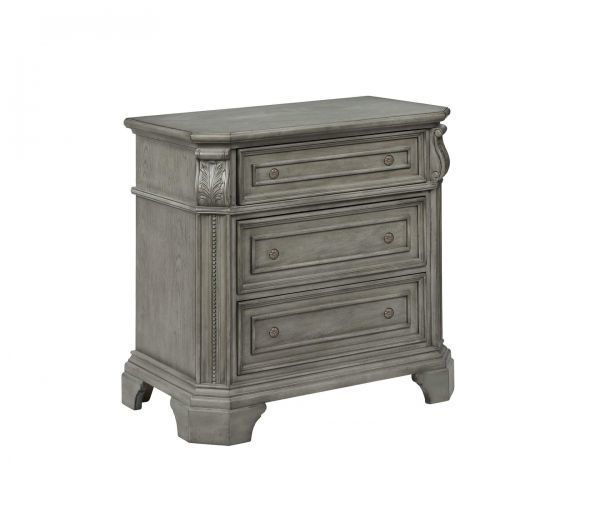 Picture of GRAND ISLE NIGHTSTAND