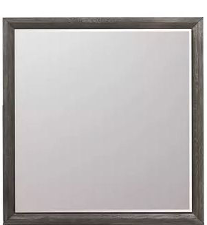 Picture of JAVA MIRROR