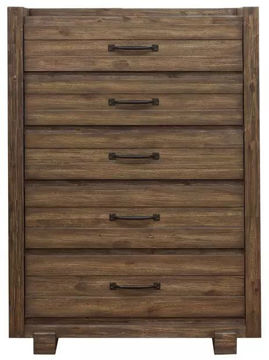 Picture of WOODBROOK CHEST