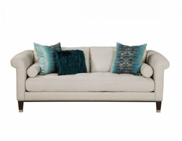 Picture of TURNER SOFA