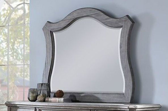 Picture of LAKEWAY MIRROR