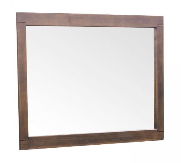 Picture of PASCO MIRROR