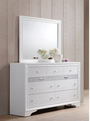 Picture of NAIMA DRESSER